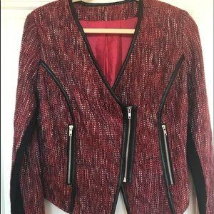 Cool Blazer Jacket for work or fun